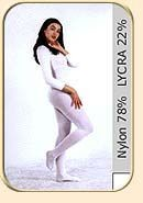 Body Suits that can be Used with Cellulite Treatment Machines